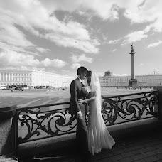 Wedding photographer Mariya Stepicheva (mariastepicheva). Photo of 27.06.2018