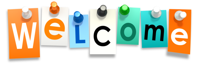 welcome_thumb_tacks_800_clr_9661-1.png