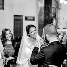 Wedding photographer Antonijo Ćatipović (noirweddings). Photo of 06.07.2018