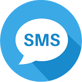 SMS GATEWAY ANDROID