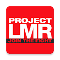 project LMR