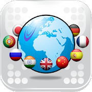 App Q Multi Language Translator APK for Windows Phone