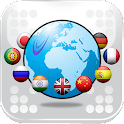 Q Multi Language Translator icon