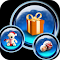 Get The Gift file APK for Gaming PC/PS3/PS4 Smart TV