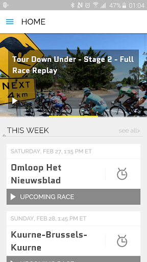 Cycling.TV