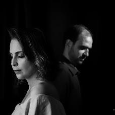 Fotógrafo de casamento Michel Macedo (macedo). Foto de 19.09.2018