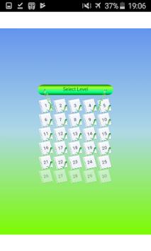 FrogLove Game APK screenshot thumbnail 8