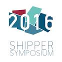 Shipper Symposium icon