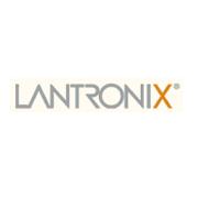 Lantronix Utilities