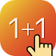 Tap the Numbers (Calculation, Brain training) (game)