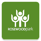 Rosewoodpark icon