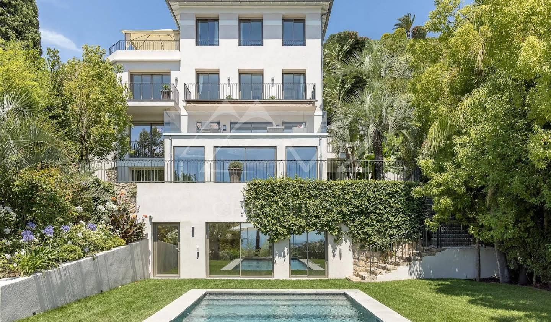Villa avec terrasse Le Cannet