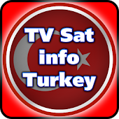 TV Sat Info Turkey