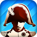 European War 4 : Napoleon icon
