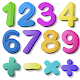 Download Number Symbol Sticker - WAStickerApps For PC Windows and Mac