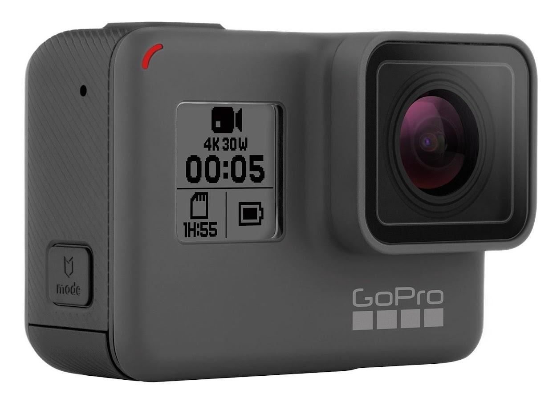 租GoPro