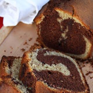 Hazelnut Flour Bread Recipes.