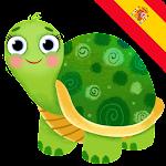Kinder Lingo: app de Español gratis para niños 1.6