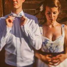 Wedding photographer Maciej Suwalowski (suwalowski). Photo of 17.06.2015