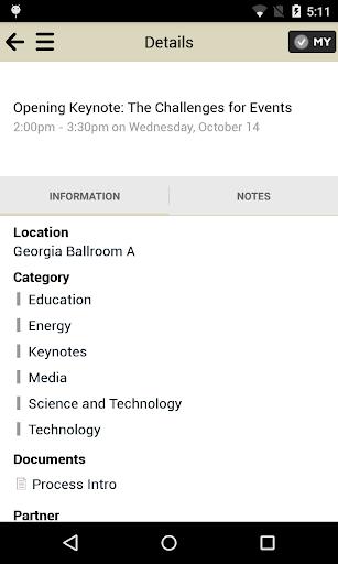 玩免費商業APP|下載Ventureast Investor Meet 2015 app不用錢|硬是要APP