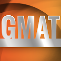 McGraw-Hill Education GMAT