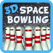 3D SPACE BOWLING