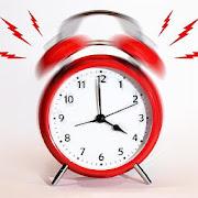 Alarm Stay Awake