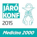 JáróKonf 2015 icon