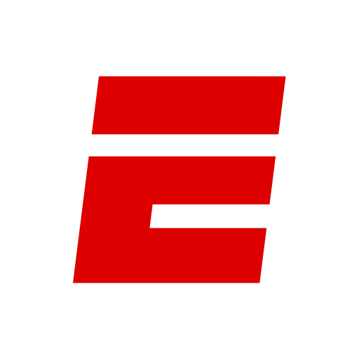 ESPN APK download