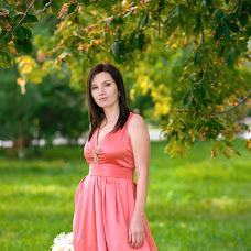Wedding photographer Elena Kopytova (Novoross). Photo of 13.01.2014
