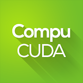 CompuBench CUDA Mobile