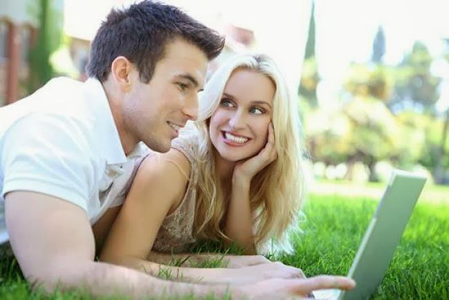 besplatno online dating web stranice christian