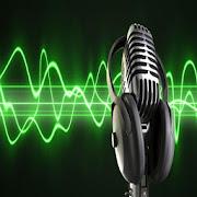 gospelmusicwebradio