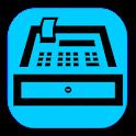 Tinya-Utenge Mobile POS icon