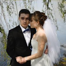 Wedding photographer Katerina Tarasyuk (Kabzjaka). Photo of 27.04.2015