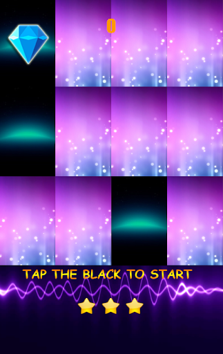 Christina Perri Piano Tiles 2 screenshots 3