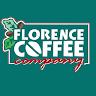 florence.loylap.app