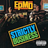Strictly Business (25th Anniversary Expanded Edition)