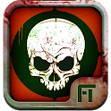 Zombie Frontier 2:Survive icon