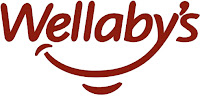 Wellaby's logo