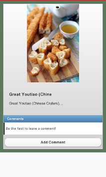 Download chinese food recipes by world recipes apps apk latest chinese food recipes by world recipes apps poster forumfinder Choice Image