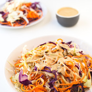 Sweet Coleslaw Dressing Recipes