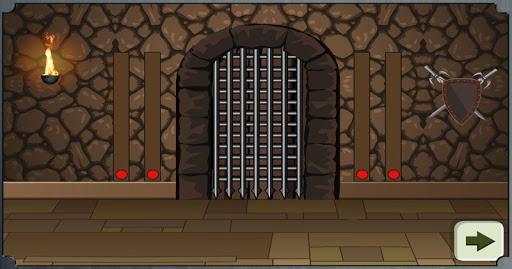 Escape Games: Castle 2 1.0.3 screenshots 4