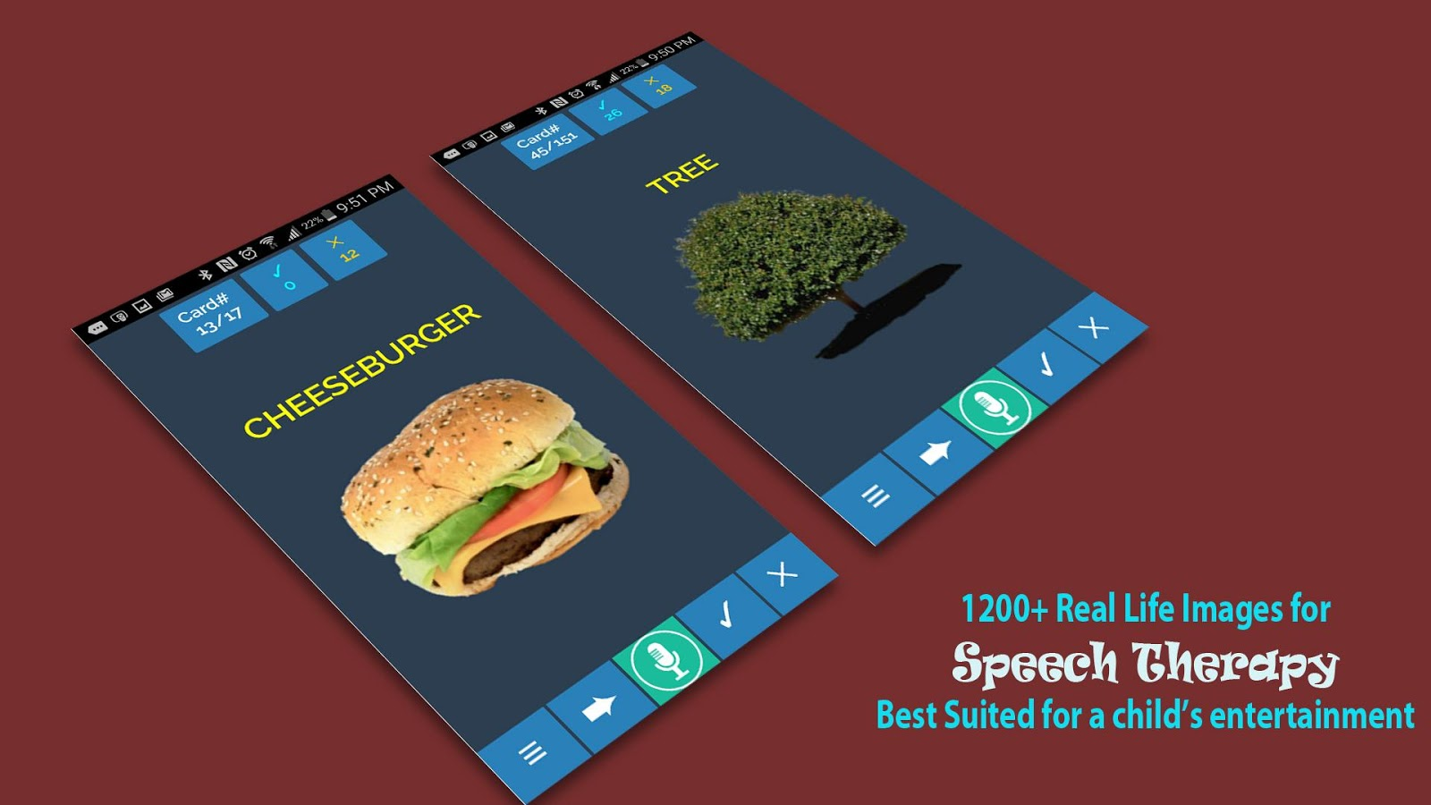 Workbooks speech therapy workbooks : Articulation & Speech Therapy – Android Apps on Google Play