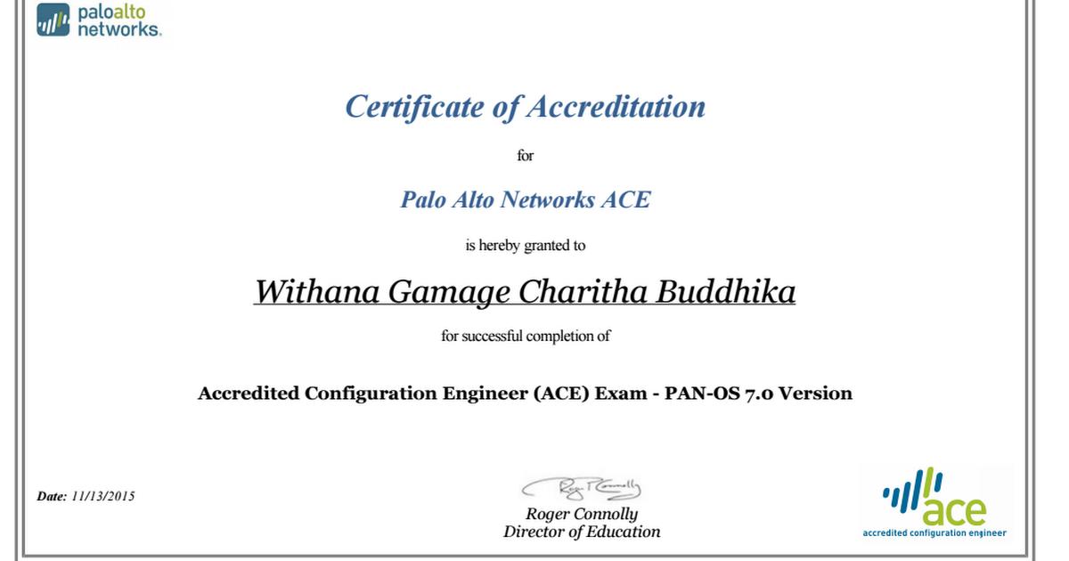 ACE-Palo-Alto-Certificate.pdf - Google Drive