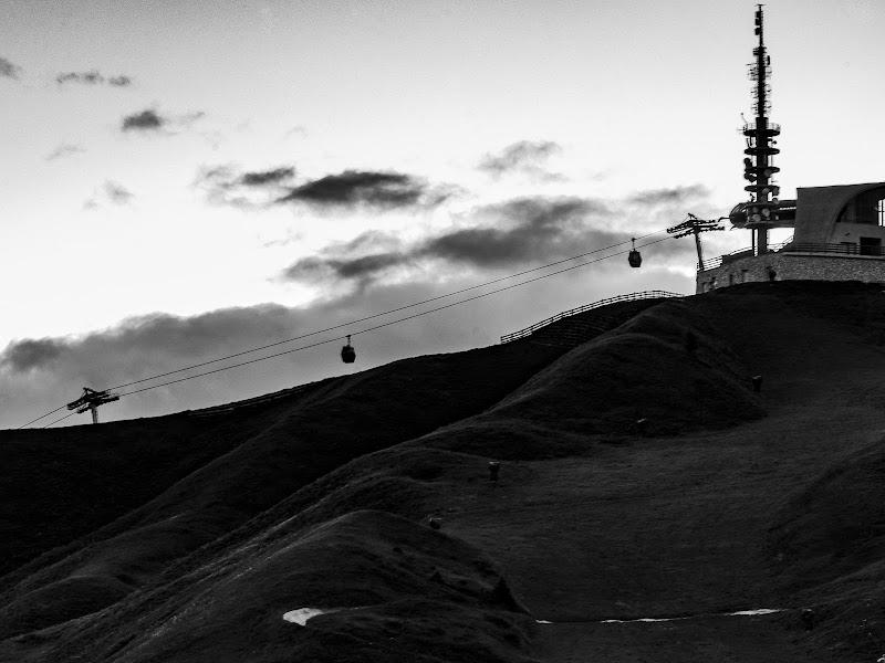 montagna oscura di flpp_bellini
