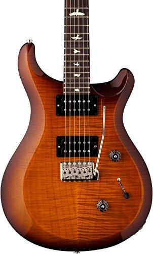 PRS S2 Custom 24 Solid-Body Electric Guitar