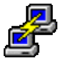 Mobile SSH (Secure Shell) icon