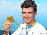 "Oproep van Sport-en Keuringsartsen: ""Geef géén vaccinatievoorrang aan sporters, met uitzondering van olympiërs"""