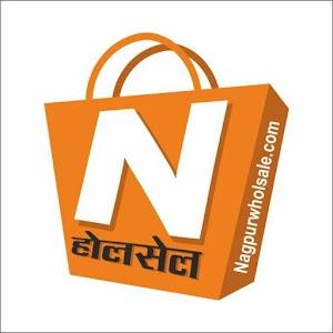 Nagpur Wholesale.com